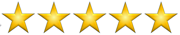 5-STARS shopper approved 180W.png