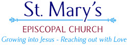 St.-Marys-logo.jpg