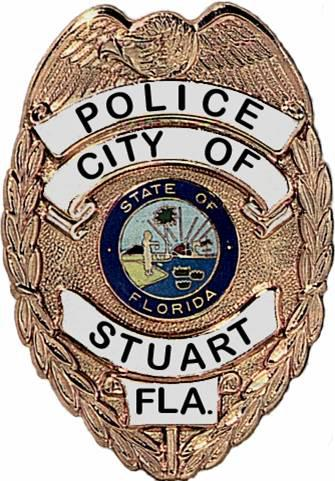 Stuart-Police.jpg