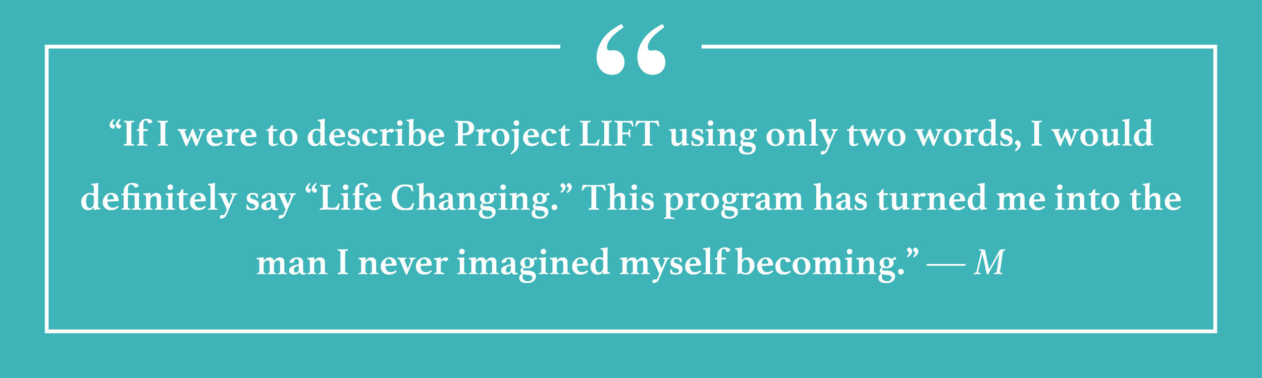 Project-LIFT-Testimonials2.jpg