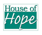 House of Hope.jpg