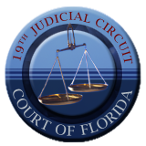 logo20019th-judicial-circuit.png