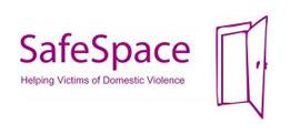 Safe Space.jpg