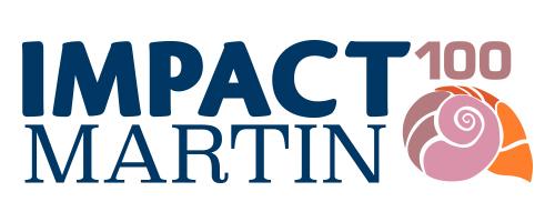 impact-100-H-M.jpg