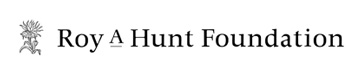 Roy Hunt Foundation.jpg