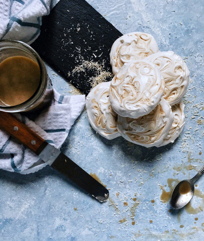 Coconut Butterscotch Meringue Cookies 4.JPG
