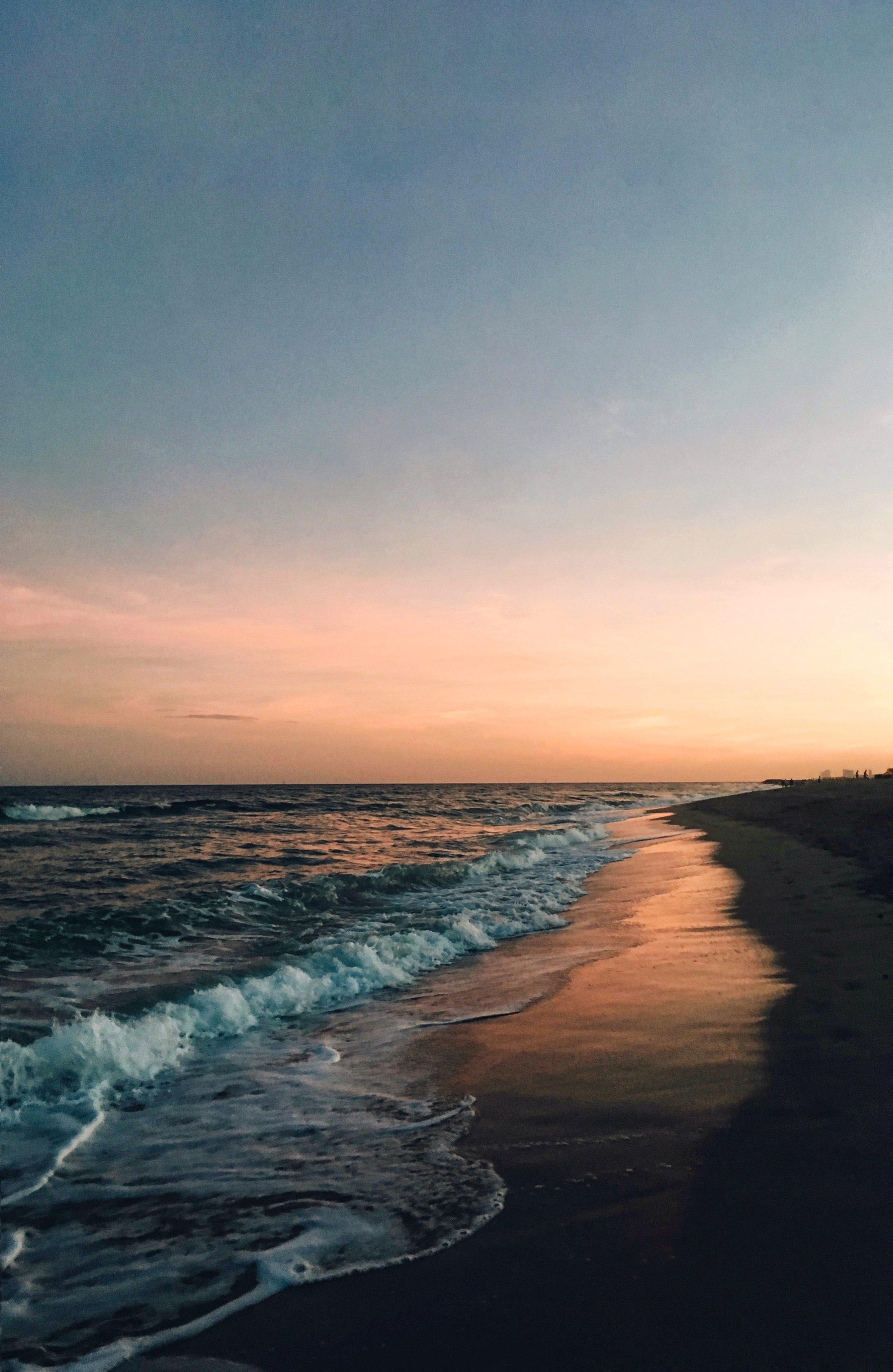 Fort Lauderdale Beaches