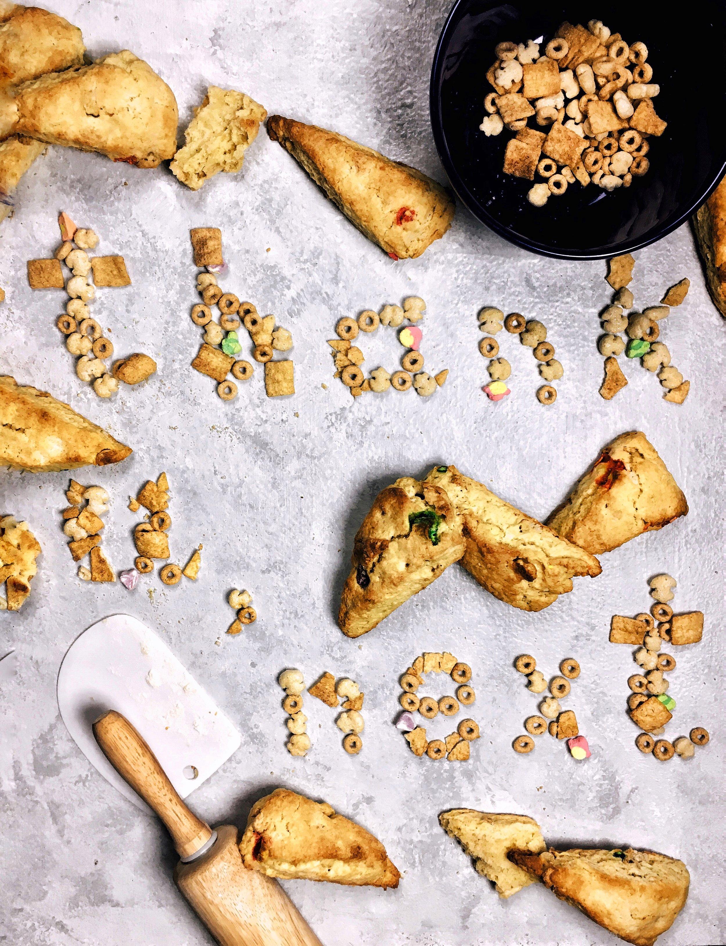 Cereal Medley Breakfast Scone 1.jpg