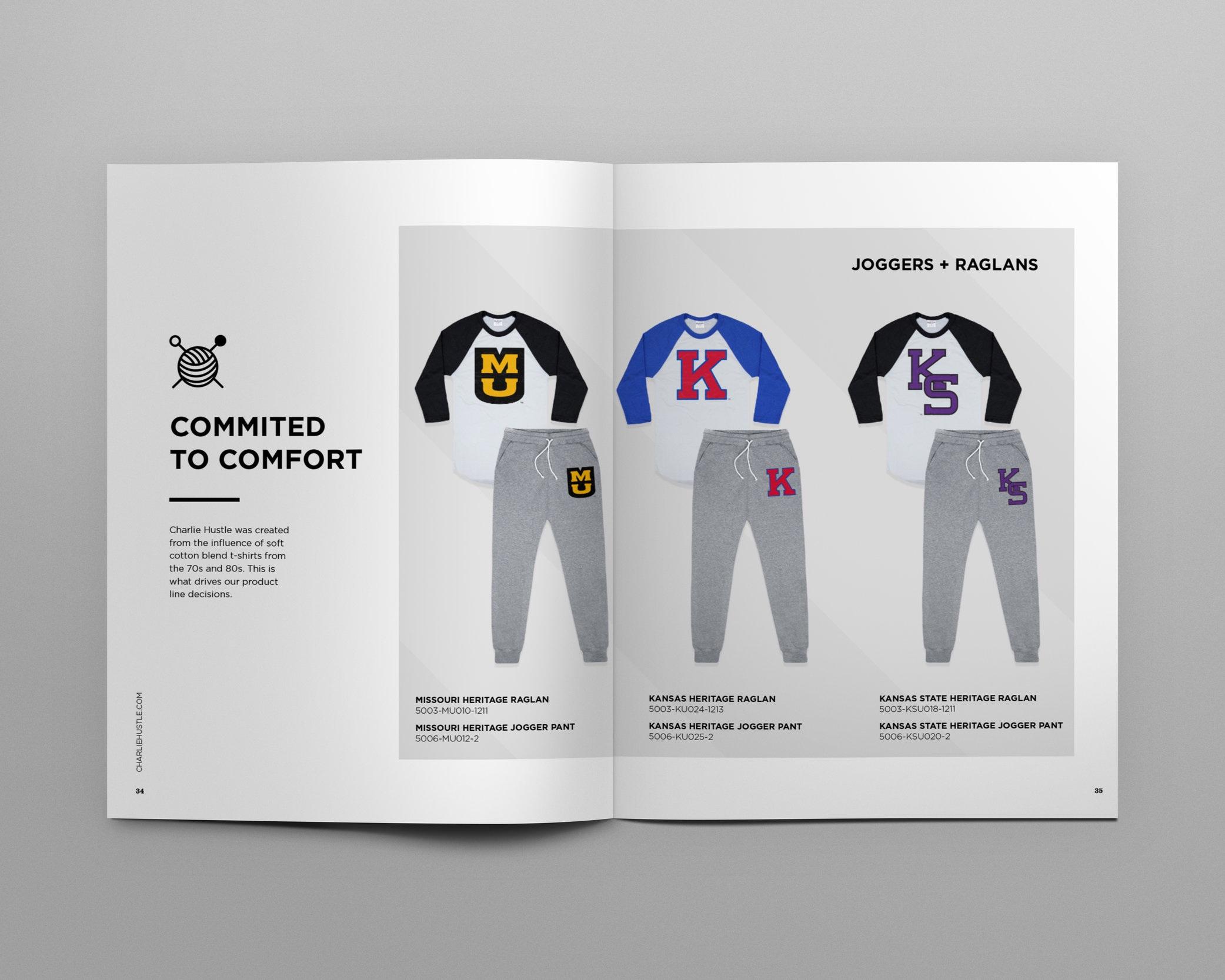 magazine_mockup_open_CH_jogger_striage.jpg