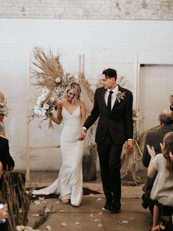 Shea-Thomas-Wedding-65-1125x1500.jpg