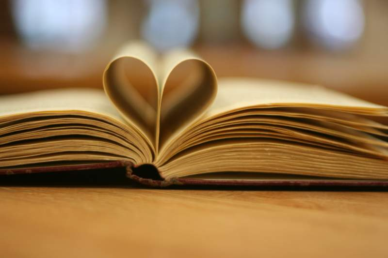 blog-Introducing-the-Art-of-Intentions-Book-Club-.jpg