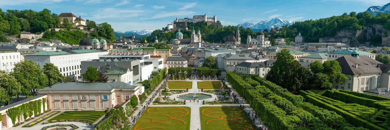 header-panorama-mirabellgarten-festung-01.jpeg