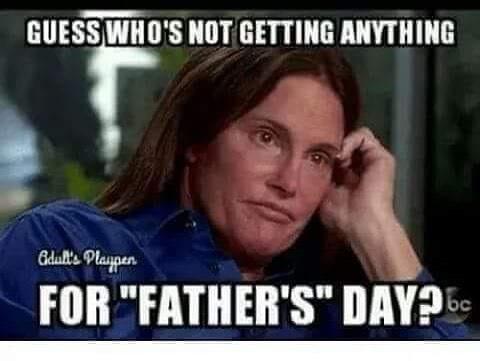 #fathersday #mothersday