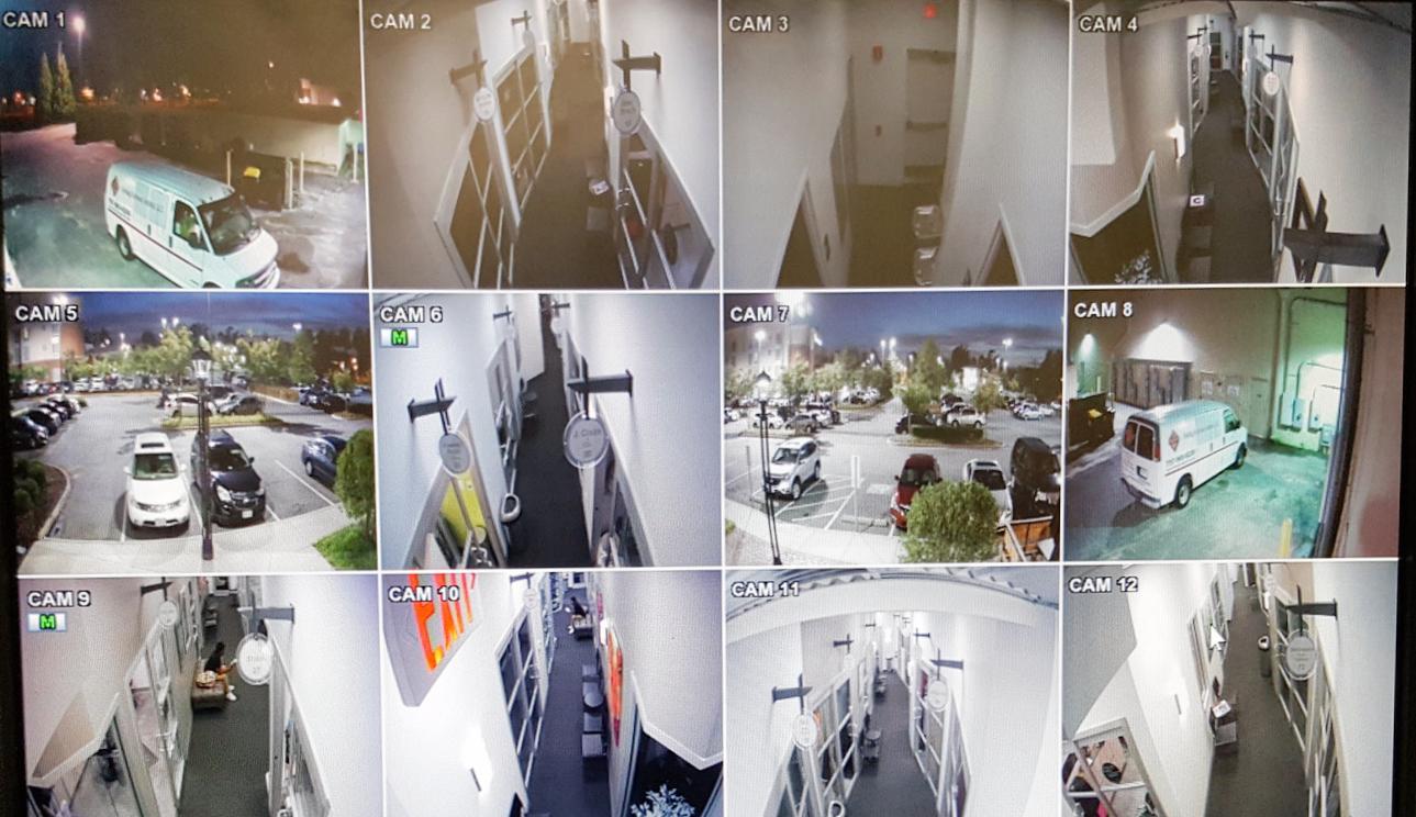 videosurveillance.png