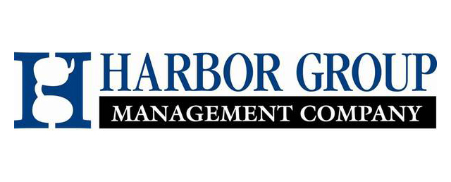 harbor-group-international-llc-logo.jpg