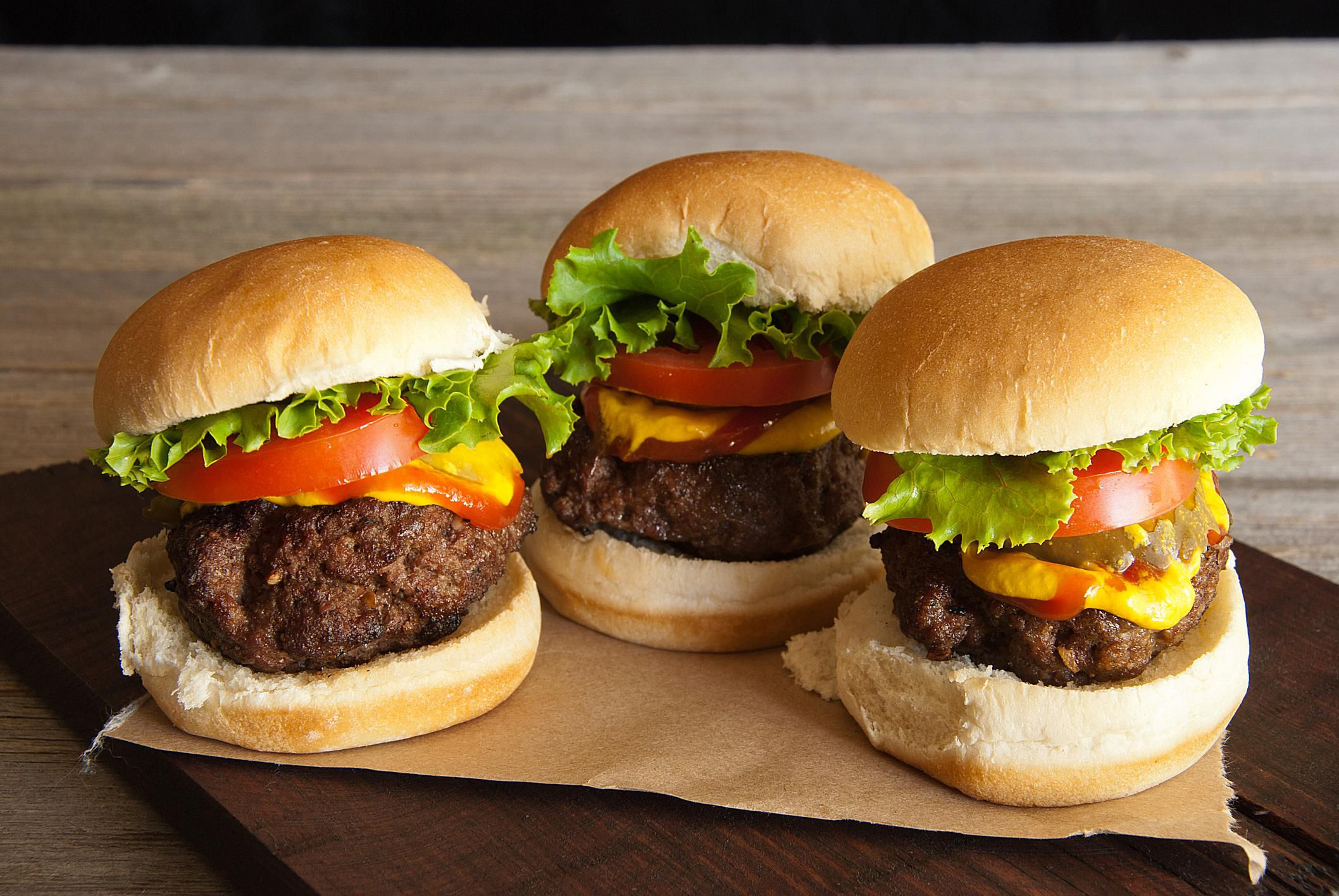 All-American-Sliders-58a72ba65f9b58a3c95db929.jpg