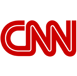 2.cnn.png