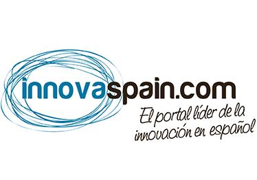 26.innova.png