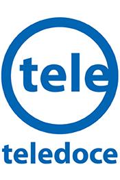 32.tele.png