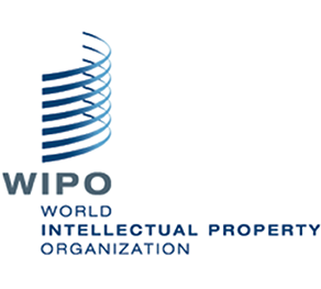 16.wipo.png