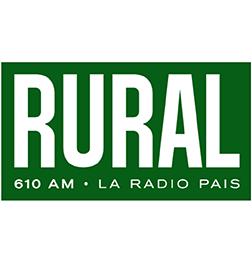 20.rural.png
