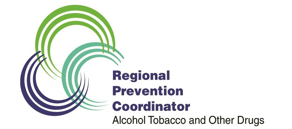 Southeastern Minnesota Regional Prevention Center - Our RPC supports the counties of: Dodge, Fillmore, Freeborn, Goodhue, Houston, Mower, Olmsted, Rice, Steele, Wabasha and Winona by: building regional relationships to enhance alcohol, tobacco and other drug (ATOD) prevention efforts, dentifying and providing training opportunities, providing technical assistance and building stronger, healthier and safer communities across the state. Learn more at www.rpcmn.org