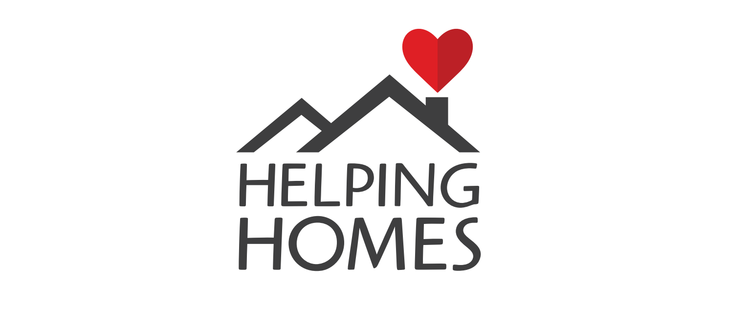 Helping Homes - Helping Homes is a confidential emergency service available free of charge for 2 to 72 hours of care, 24 hours a day and 365 days per year. Parents may use Helping Homes services up to 10 times in a 12-month period, if necessary: 507-434-9599Learn more (PDF)
