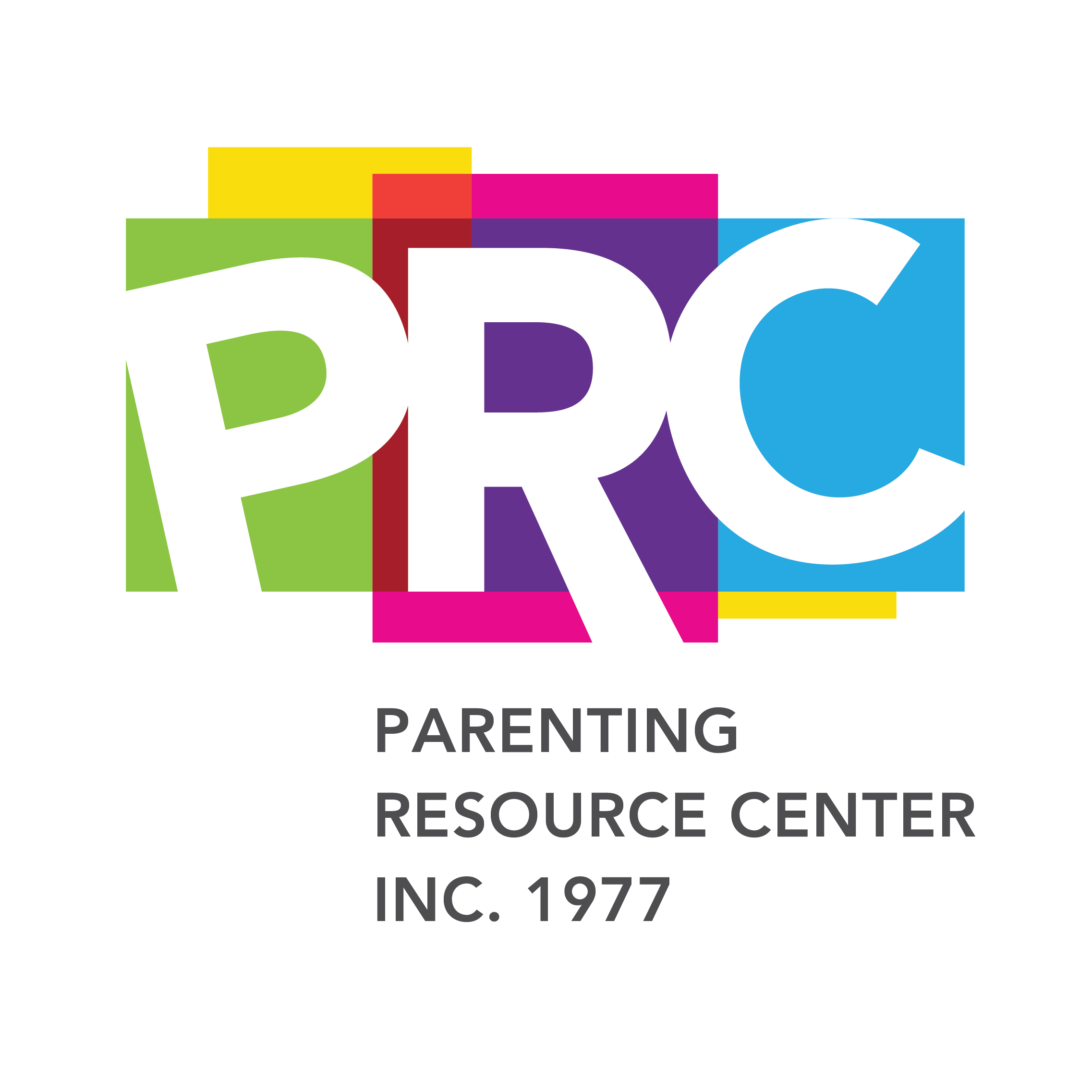 PRC Logo stacked.png