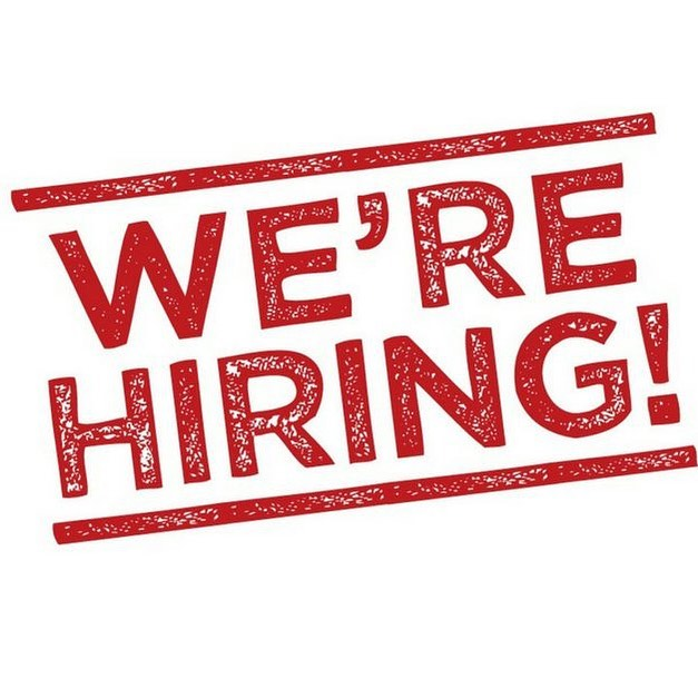 Moonshine Liquors is now hiring for our Yarmouth location.  We will be looking for part time and full time hours.  Mostly mid day and night shifts.  Must have experience in the beverage business and be tips certified.  Job will consist of Register work, stocking shelves and coolers. Send a direct message if you would llike to come fill out an application!
