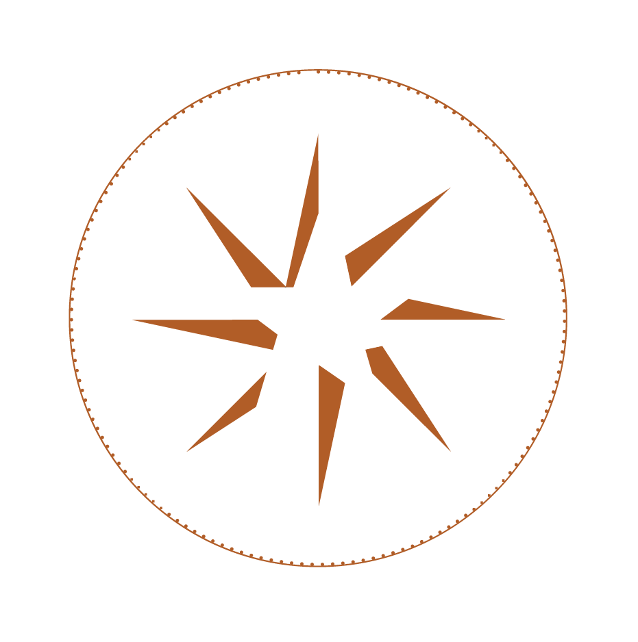 COMF Logo White and Orange.png