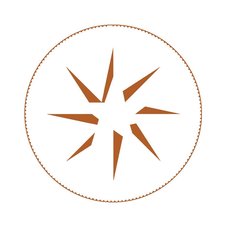 COMF Logo White and Orange.png