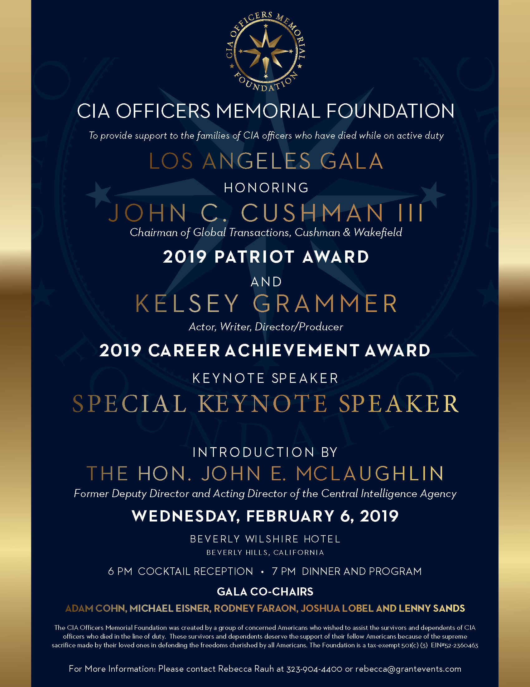 CIAOMF Los Angeles Gala Invitation.png