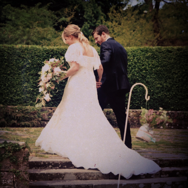 WEDDINGS - PHOTOGRAPHY Instinct Wedding