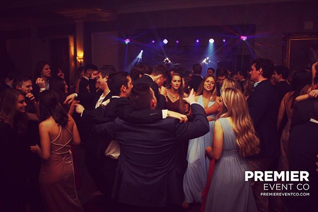 Formal Season is finally here! Let Premier show you how to turn the everyday repetitive humdrum formal into a truly unique and memorable Premier experience! Dates are filling up, so call to book today! #formal #formalseason #premiereventco #premiergnv #booktoday