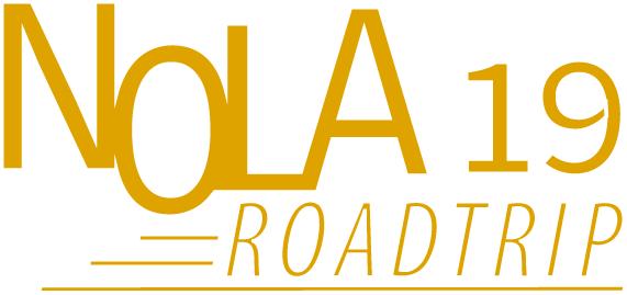 NOLA 19 Logo.png