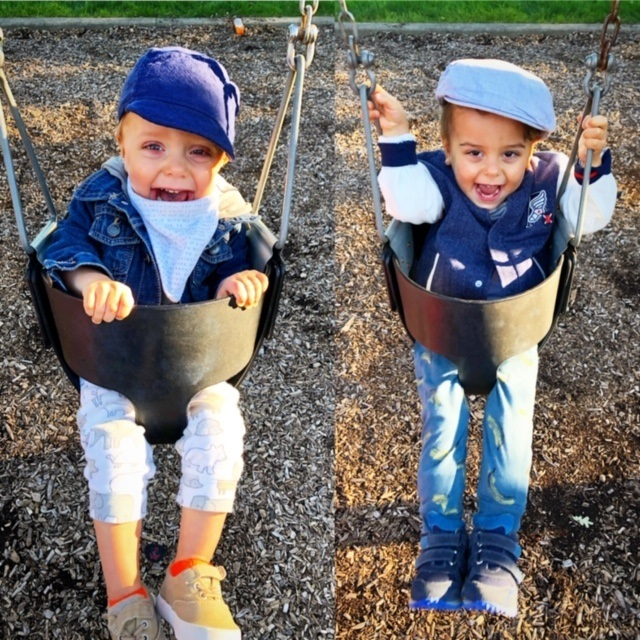 Twin+Boys_Oliver+and+Theodor.jpg