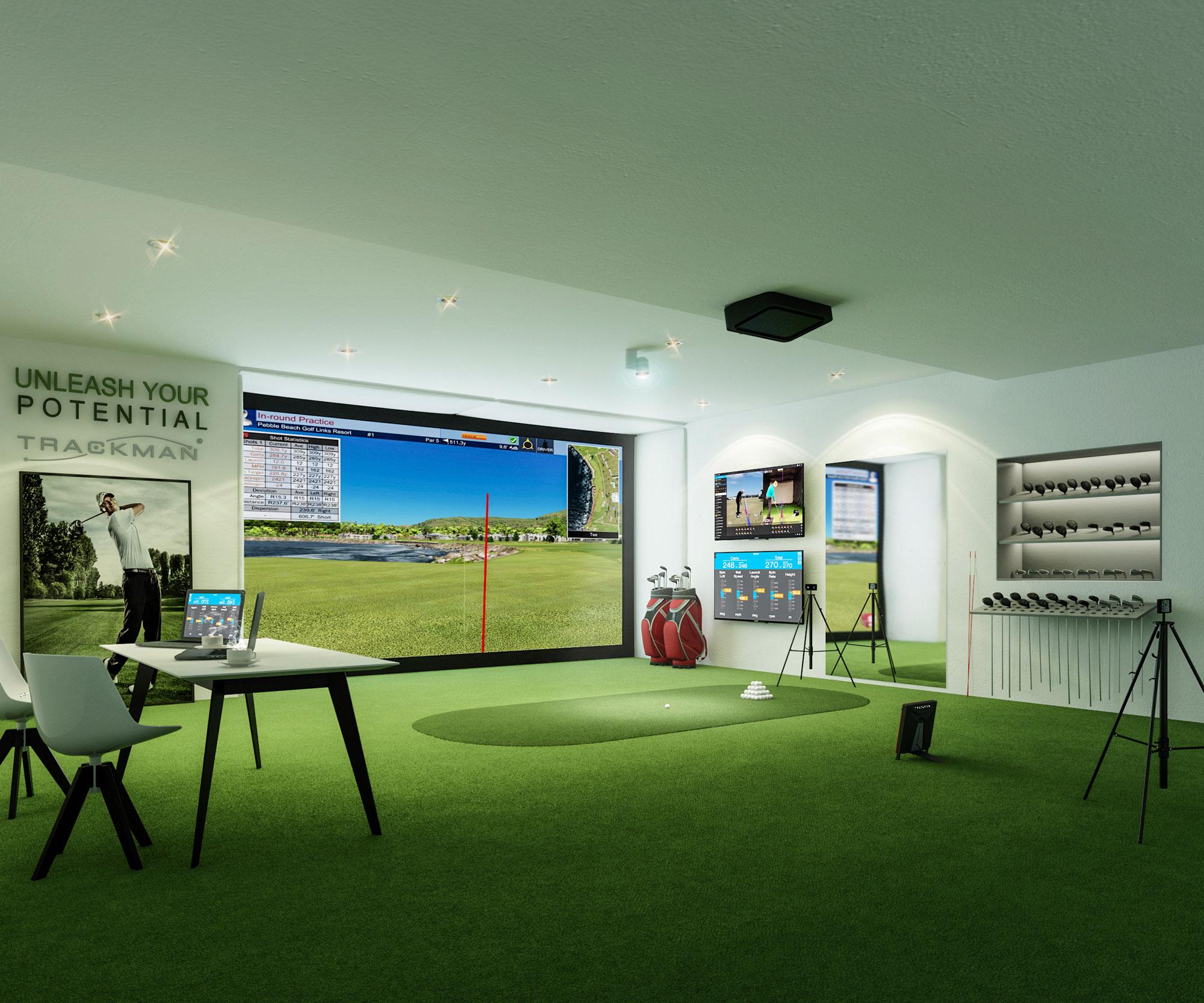 TrackMan-Indoor-Facility.jpg