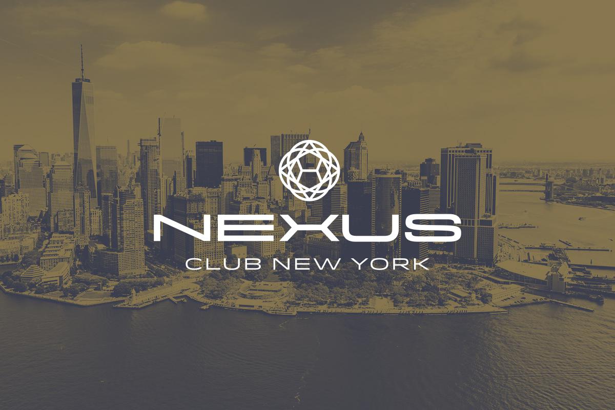 nexusny_logo.jpg
