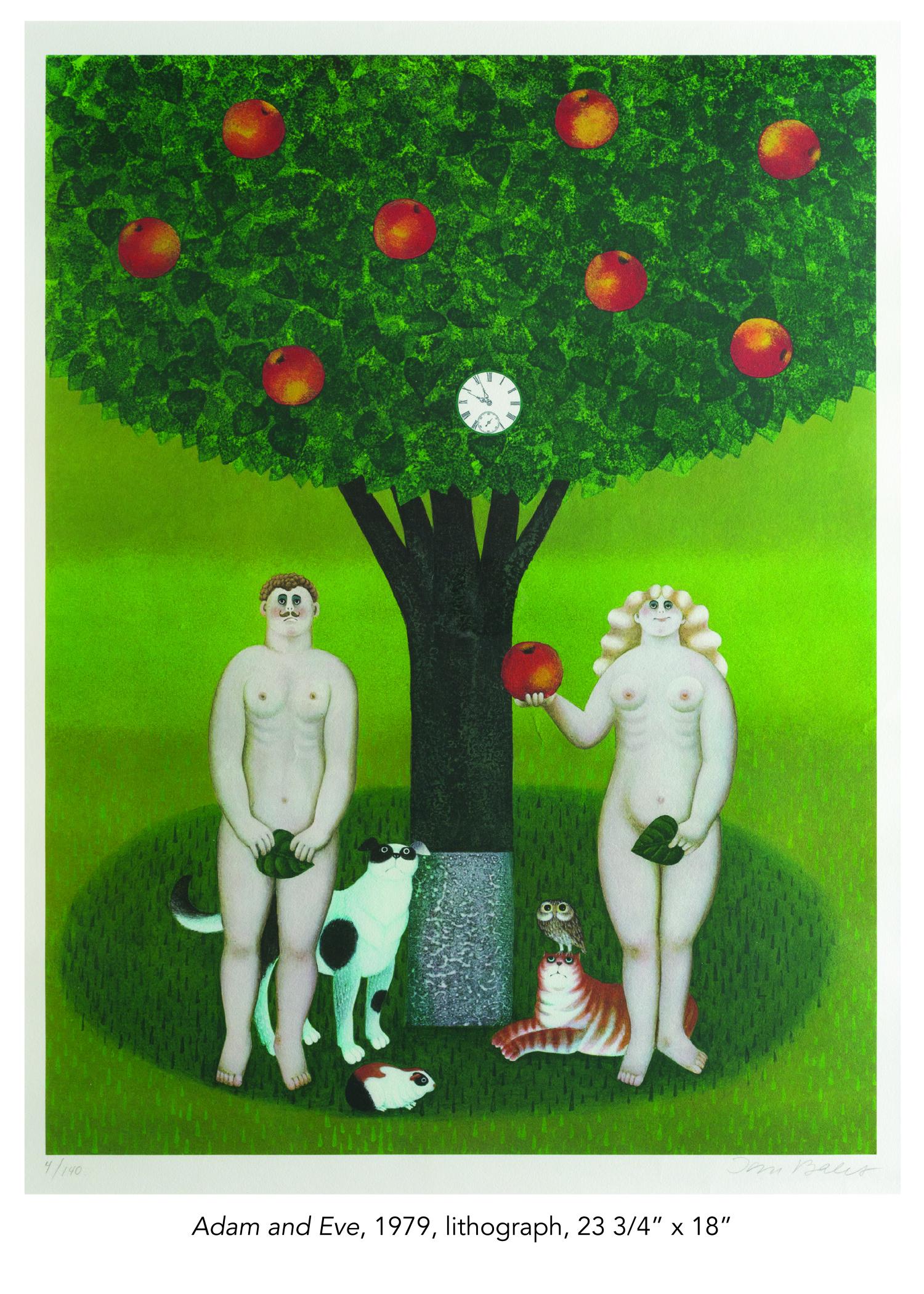 Balet_Adam&Eve_front_PSPrint.jpg