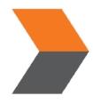 Tekano_Logo Symbol.JPG