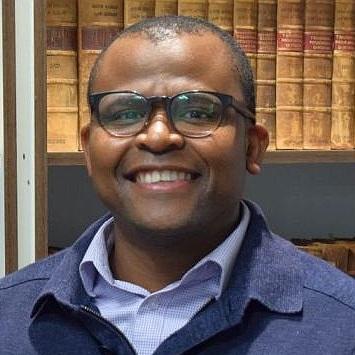 Mr Mila Mafanya