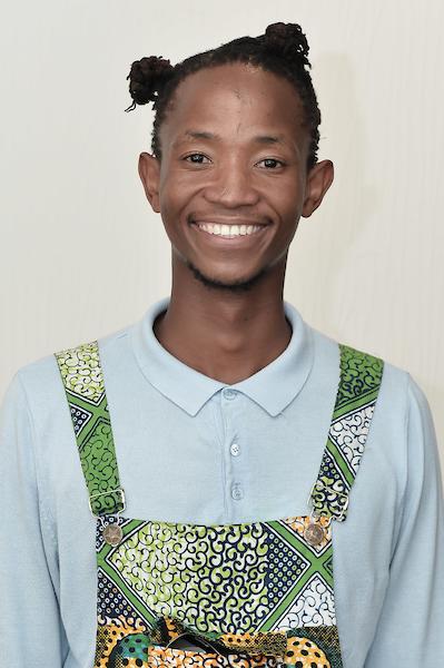 Sibusiso Fihlani