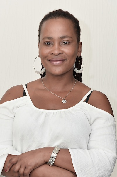 Nosiphelele Msesiwe
