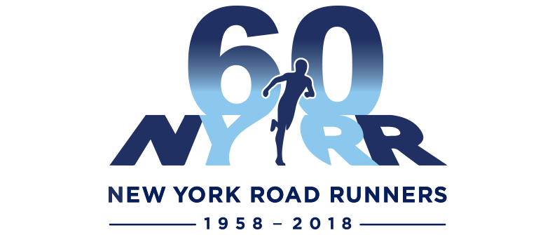 nyrr60th.png