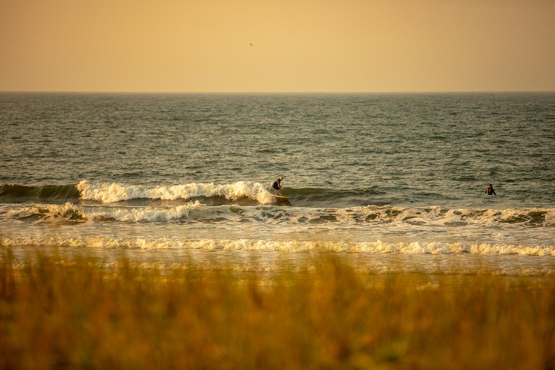 <strong>#5:</strong> Beach 90 Surf Break