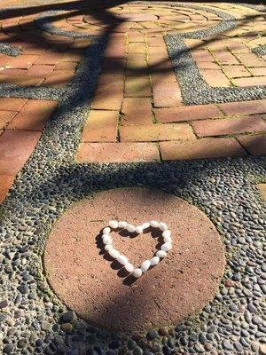 heart2015.jpg