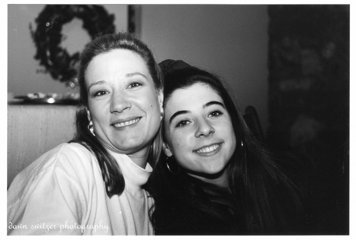 Mom008-2.jpg