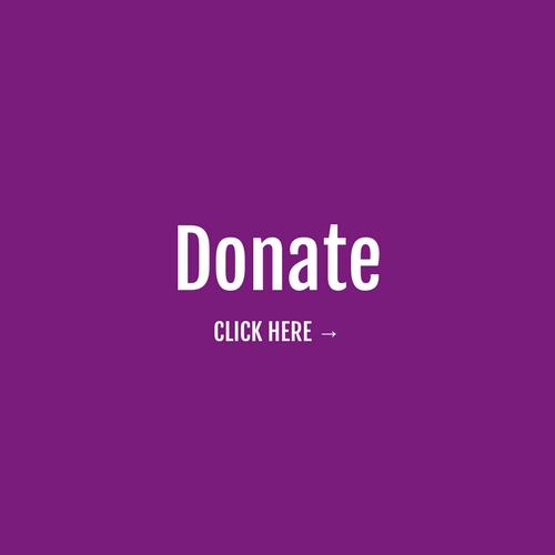 Donate CTA Block.png