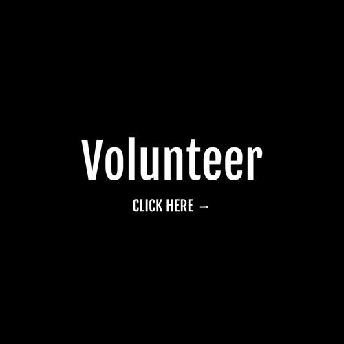 Volunteer CTA Block.png