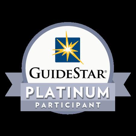 Guidestar Platinum Participant.png